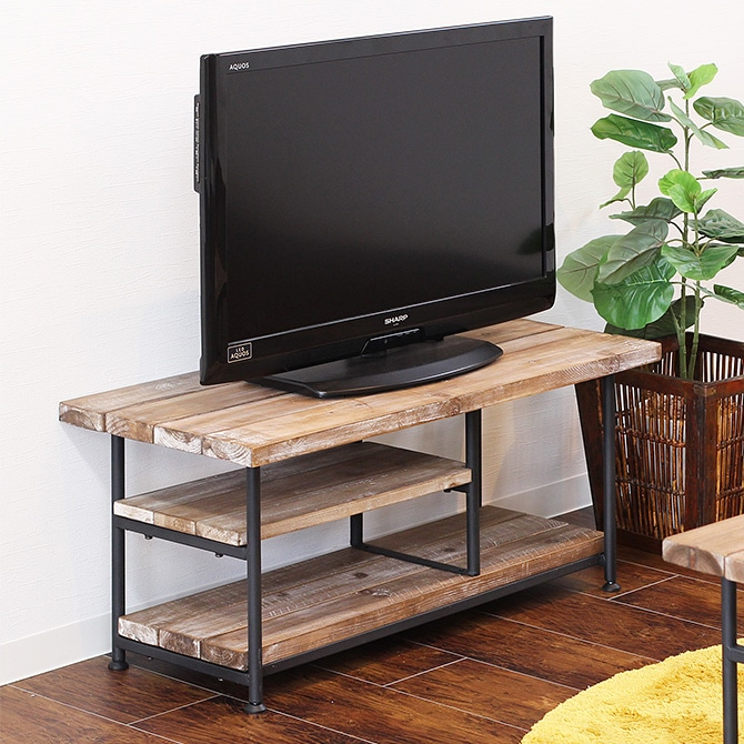 JOKER TVボード 幅90cm