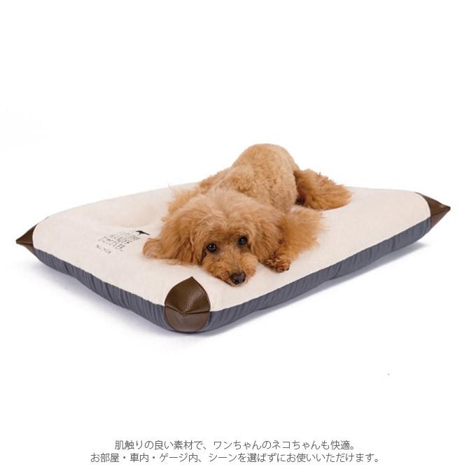 TALL TAILS トール テイルズ ドリームスリーパー ベッド S  猫 犬 ベッド おしゃれ ウォッシャブル マット ペットベッド 猫用品 犬用品 ペットグッズ