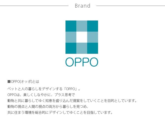 OPPO(オッポ) ketori ケトリ CL-669-000-8