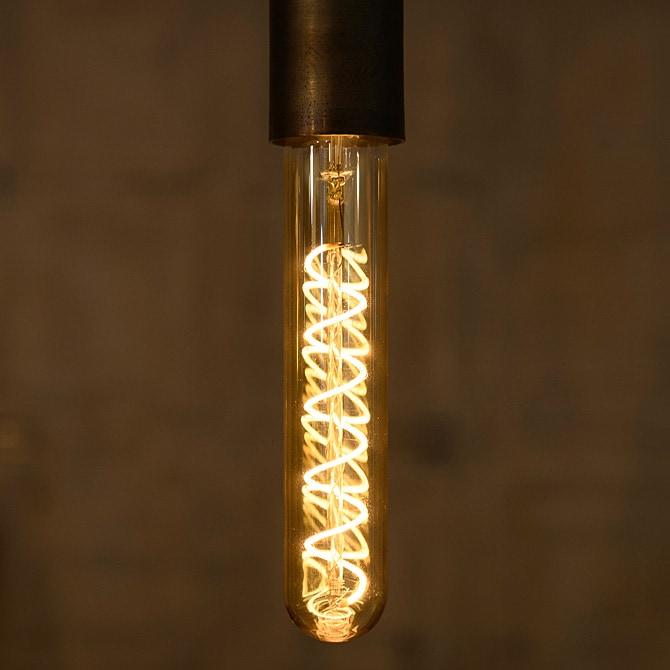 LED スワンバルブ VF 調光対応 BEACON
