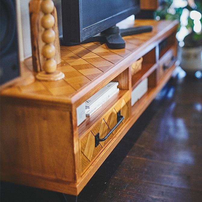 JOKER テレビボード 幅160cm