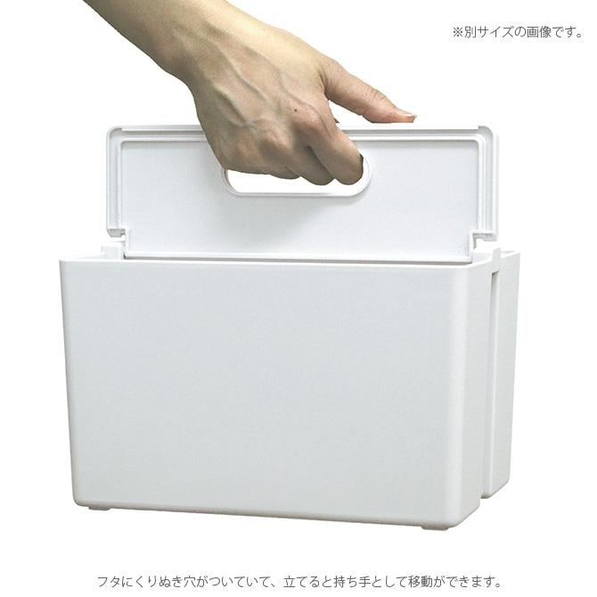 COLLEND コレンド かるコン M 木目