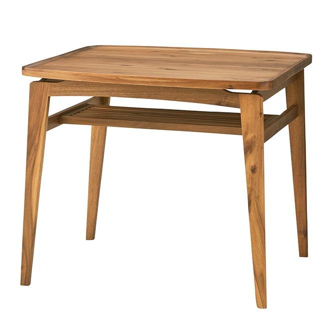 ダイニングテーブル 幅80cm