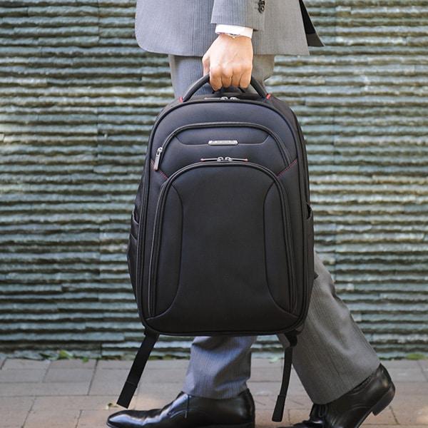 メンズ ラージ リュック XENON3 Large Backpack