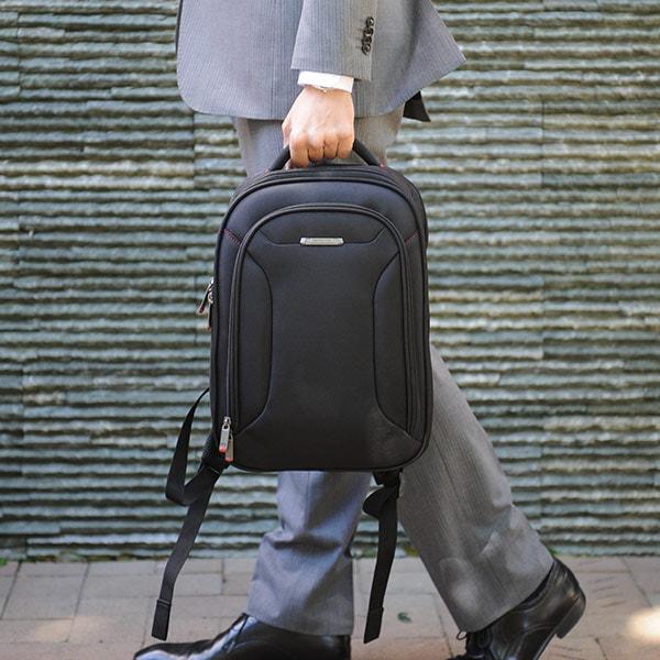 メンズ リュック XENON3 Small Backpack