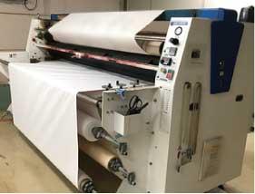 ウモガ UMOGA UMOGA 印刷 機械