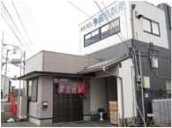 ウモガ UMOGA UMOGA ブログ 多田製麺所