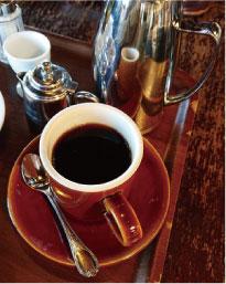 ウモガブログ グッドネイバーズコーヒー様 コーヒー