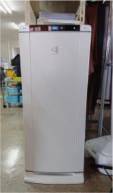 ウモガ ブログ 空気清浄機