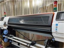 ウモガ ブログ 印刷 インクジェット 機械