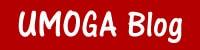 UMOGA Blog