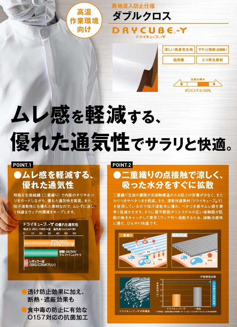 商品コーディネート画像