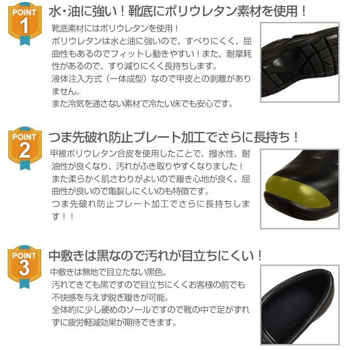 商品の詳細横帯