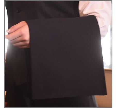 ブラックの商品画像