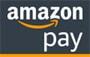 am-pay