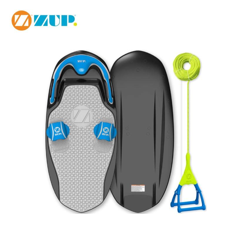 ZUP ザップボード2