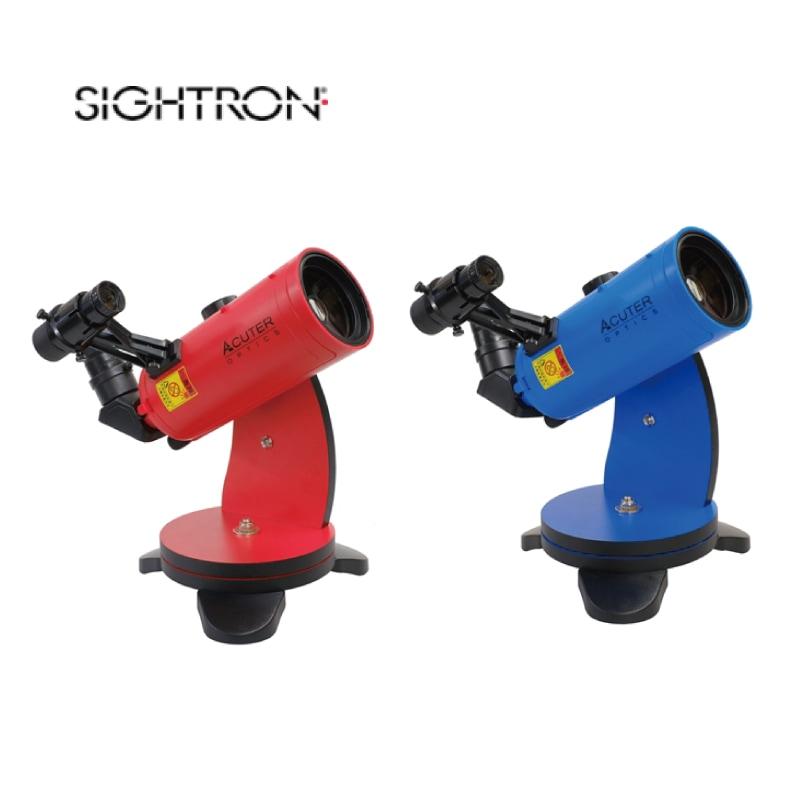 SIGHTRON 天体望遠鏡 MAKSY GO 60