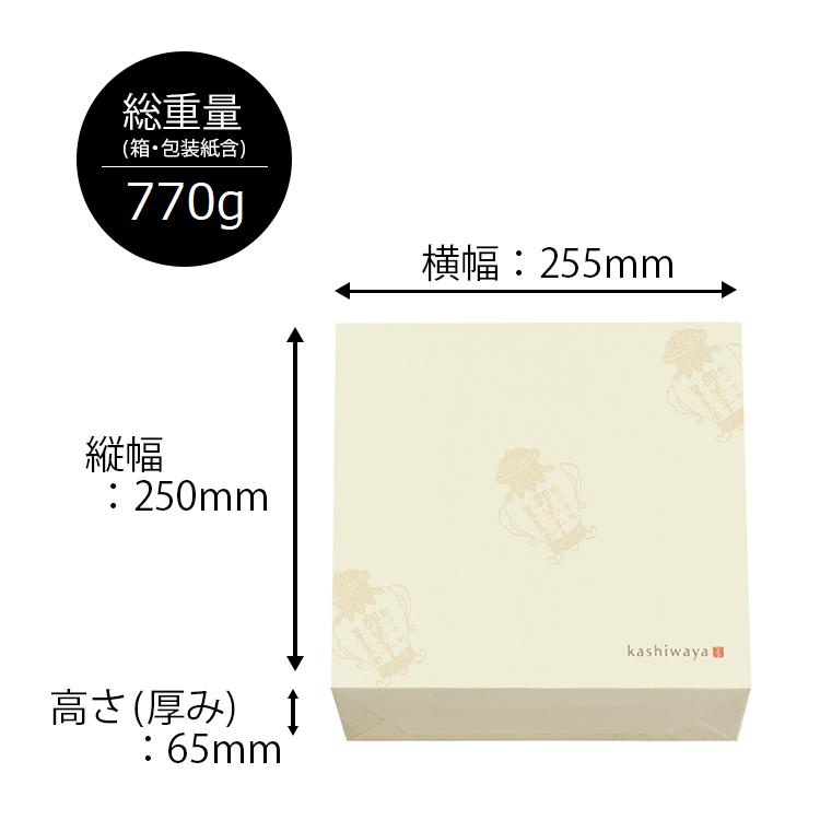 size_gazou
