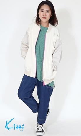 jolie-clothes Kikki