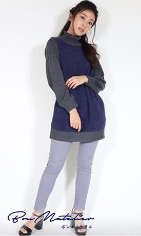 jolie-clothes BonMatelier