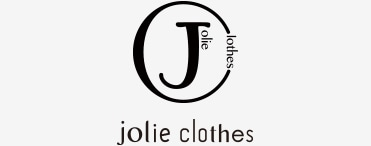 jolie-clothes logo