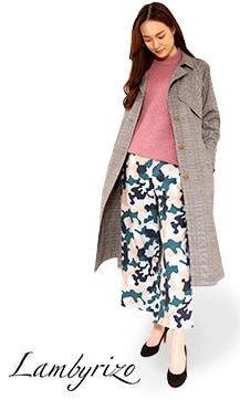 jolie-clothes Lambyrizo