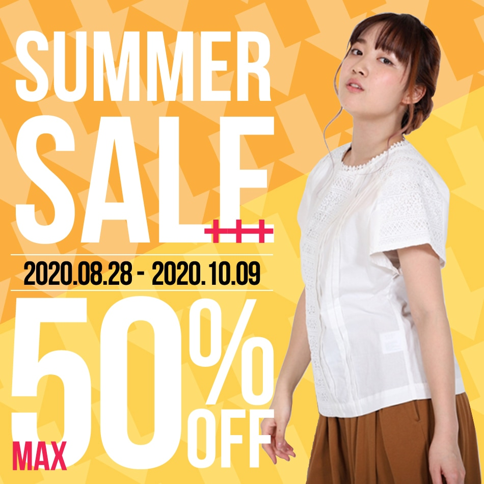 jolie-clothes SUMMERSALE