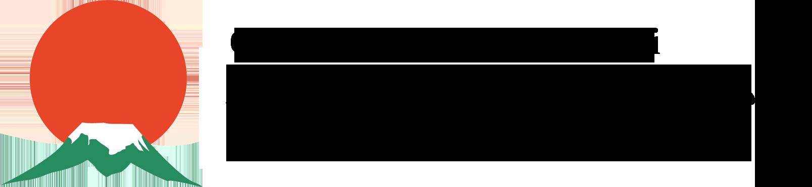 北海道の生産物の目利きのプロ 蝦夷組
