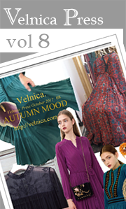 Velnica Press Vol.7
