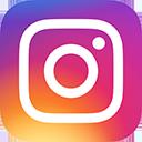 ヴィーナスプラチナム Instagram