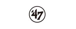 47Brand