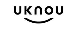 オリエンタルスタンダード株式会社(UKNOU)