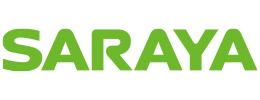 サラヤ(SARAYA)