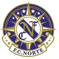 F.C.NORTE