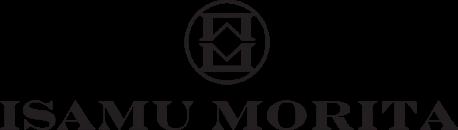 ISAMU MORITA ONLINE STORE
