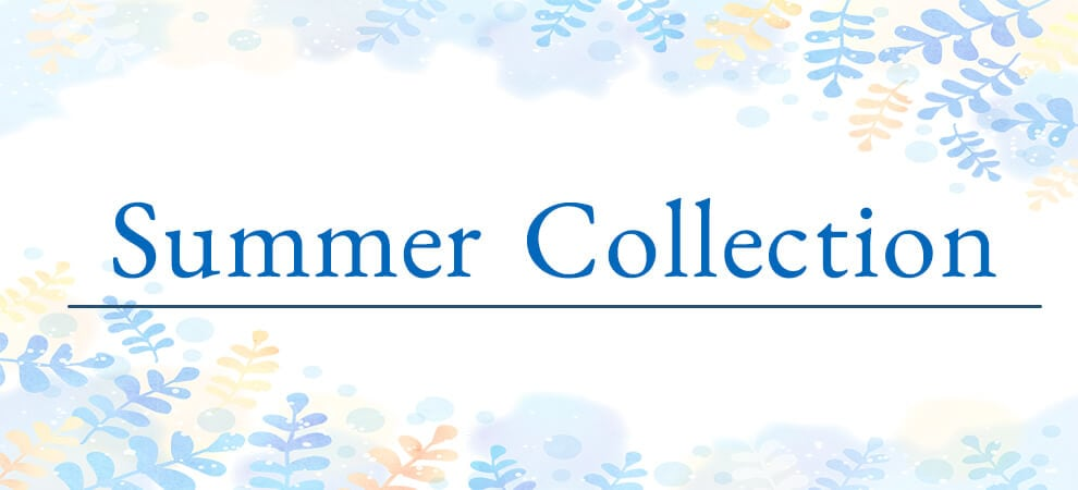 SummerCollection
