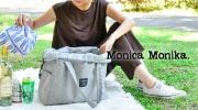 Monica Monika / モニカモニカ