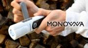MONOWA / モノワ