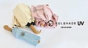 Solshade / ソルシェード