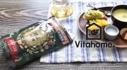 Vitahome / ビタホーム