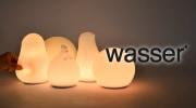 wasser / ヴァッサ