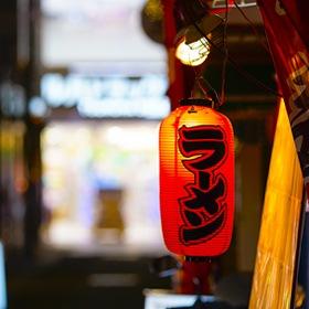 麺旅TONAMIが厳選した全国のラーメンをご自宅で楽しめる