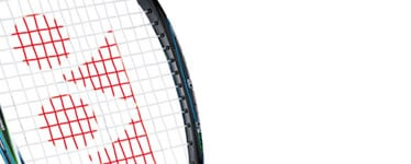 ヨネックスソフトテニスラケット