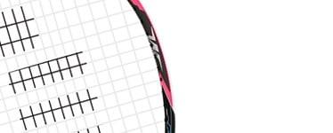 ゴーセン ソフトテニスラケット