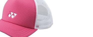 ヨネックス 帽子