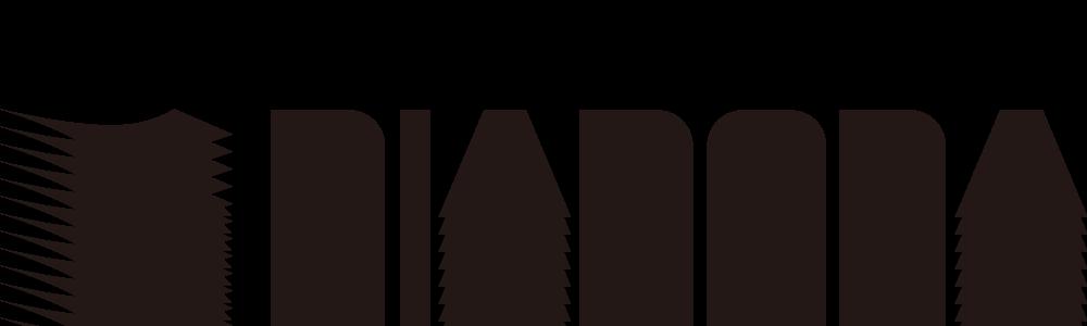 ディアドラ