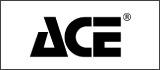 AceGlove