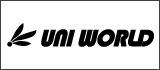 uni world