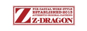 Z-DRAGON