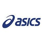 ASICS-アシックス